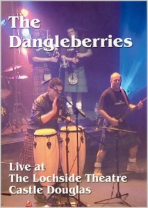 The_Dangleberries_DVD