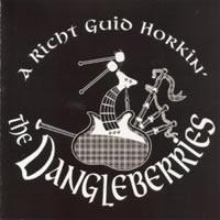 horkin-cd